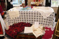 Textiles-of-Greece-1