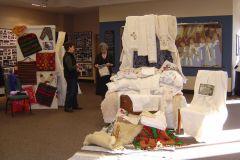 Textiles-of-Greece-12