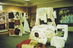 Textiles-of-Greece-13