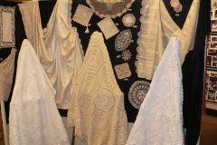 Textiles-of-Greece-5