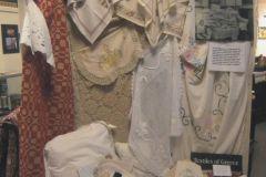 Textiles-of-Greece-6