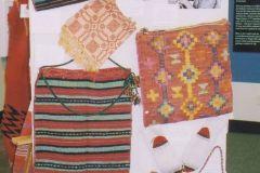 Textiles-of-Greece-7