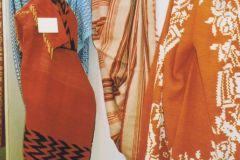 Textiles-of-Greece-8
