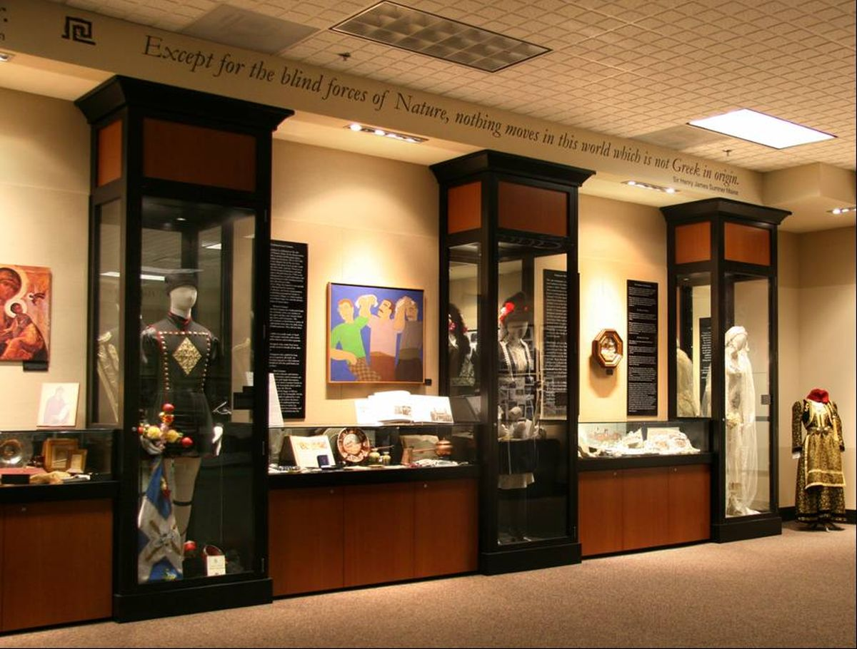 Permanent Exhibit (1)